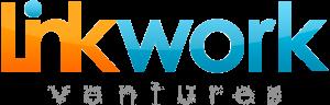 Linkwork-Logo_Final1
